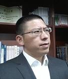 叶星林raybet雷竞技官网