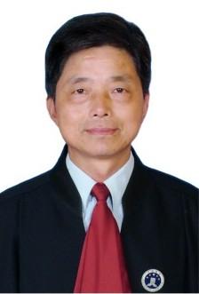 郑铁魁raybet雷竞技官网个人网站