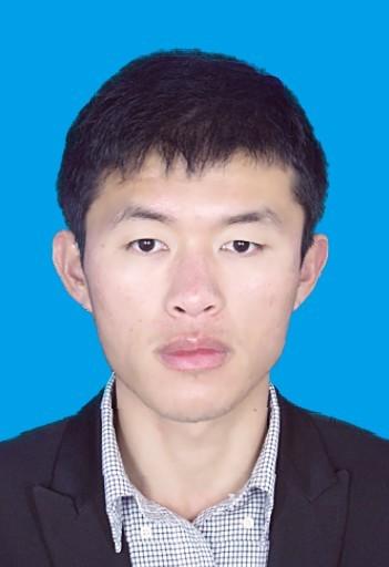 朱伟杰raybet雷竞技官网个人网站