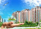 房地产开发公司逾期交房的,应该支付给购房户逾期交房的违约金