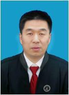 徐源东raybet雷竞技官网个人网站