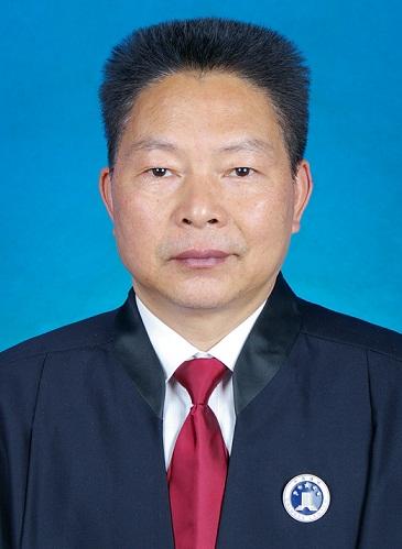 吴洪江raybet雷竞技官网